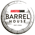 barrel_house_logo