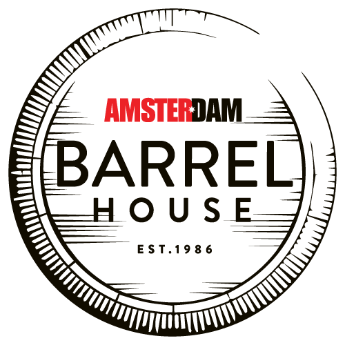 barrel_house_logo