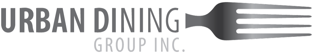 Urban Dining Group Inc.
