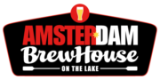 home-brewhouse-logo
