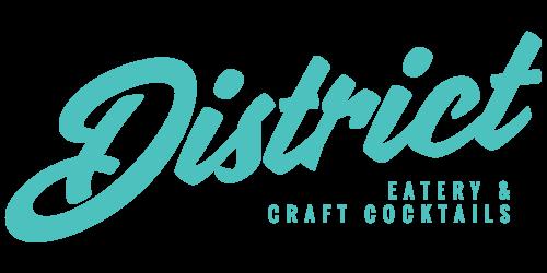 home_district_logo