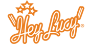 home_heylucy_logo2