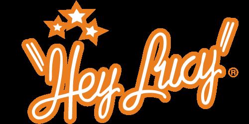 home_heylucy_logo2