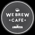 webrew_logo